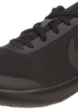 Беговые кроссовки nike flex experience rn 7, размер 11 us. ори...