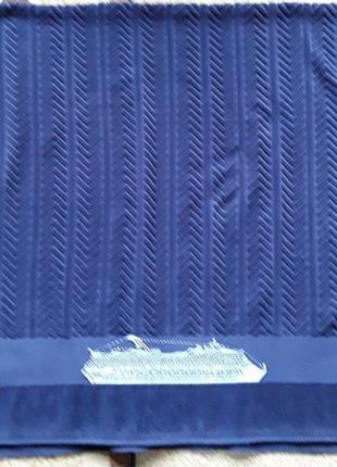 Полотенце USA!COTTON! пляжное банное сауна 150х80 см