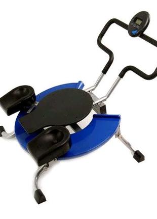 Кардиотренажер для дома Gymform Power