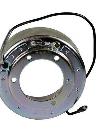 Катушка электромагнитная 12/ 24 В. компрессор кондиционера SD5H14
