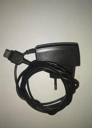 Оригинальное зарядное устройство Samsung D800 D900 E250 E200