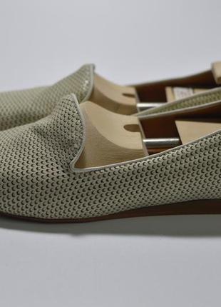 Балетки, туфли, лодочки laboratorio italian shoes creators 16 204