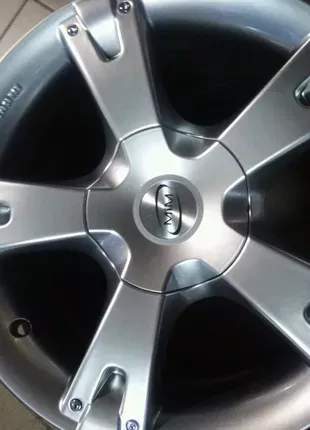 R16 4 108,диски для ford,audi 80