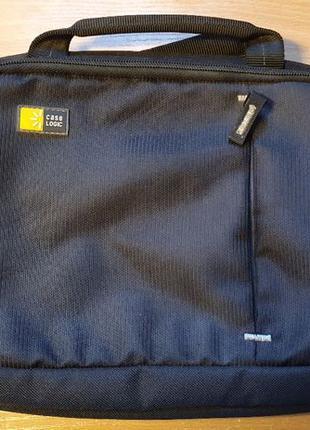 Сумка для нетбука / планшета Case Logic 30 x 20 см, Оригинал