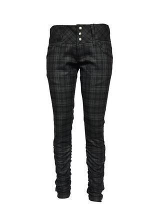 🌺🎀🌺женские теплые брюки, штаны, джинсы dsl jeans🔥🔥🔥