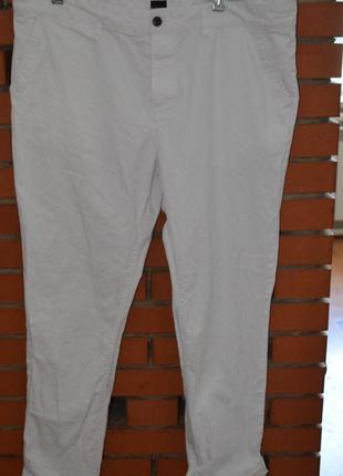 Джинсы ,брюки asos 40/32 ( 58-60 р).