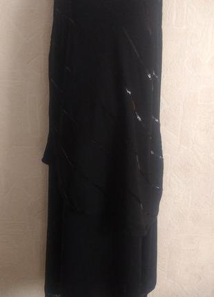 Платье ulla popken 58-60 р.