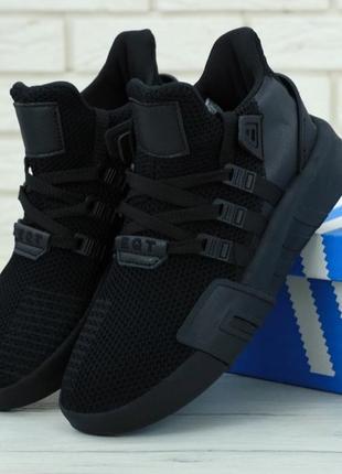Мужские кроссовки adidas eqt bask adv (арт. 11792)