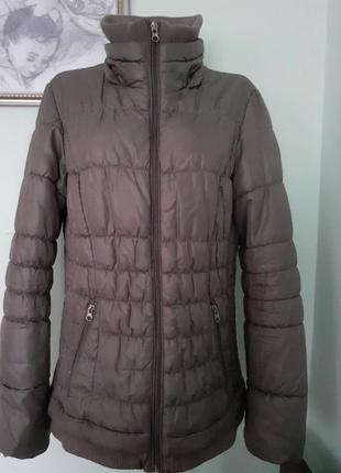 Куртка /yessica