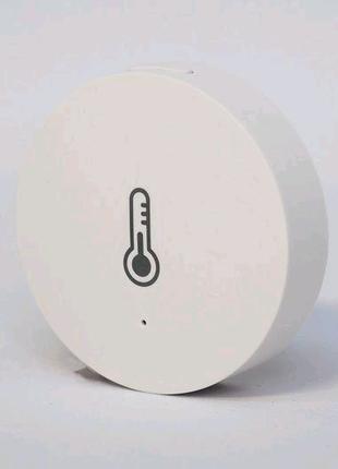 Беспроводной датчик температуры и влажности Mi Smart home sensor
