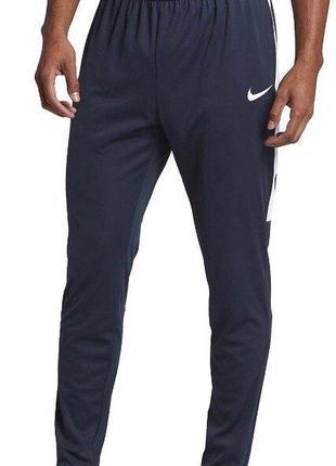 Спортивные брюки nike m nk dry acdmy pant kpz