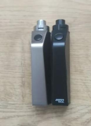 Электронная сигарета Eleaf Aster Total Starter Kit под сигаретную