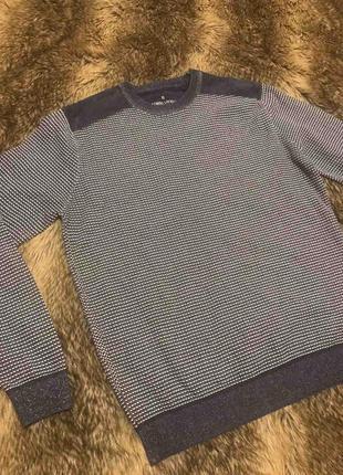 👔 стильный свитер c&a