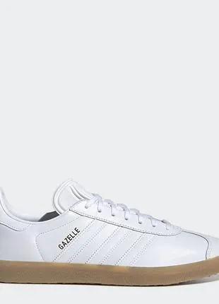 Мужские кроссовки Adidas Gazelle (BD7479)