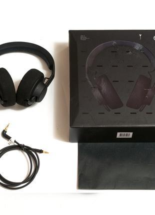 Aiaiai TMA-2 Wireless