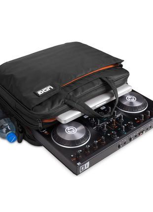 UDG Ultimate MIDI Controller SlingBag Small