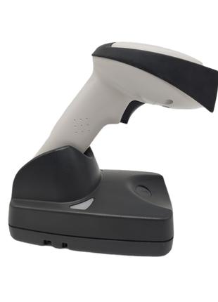 Беспроводной имидж сканер штрих-кодов Honeywell 4820 (1D/2D)! BT