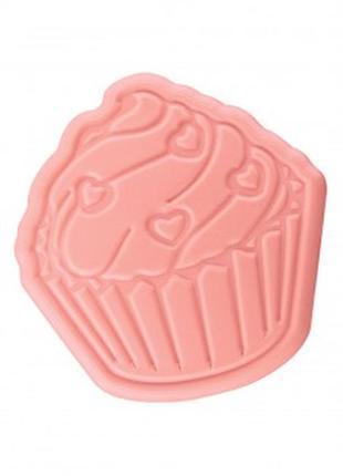 Фигурное туалетное мыло «сладкие традиции» faberlic 0858 фаберлик