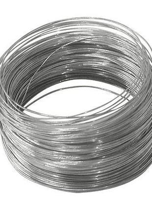 Проволока стальная пружинная ст 70, ст 60С2А
