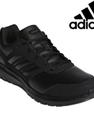 Кроссовки мужские для бега adidas duramo lite 2.0 b43828