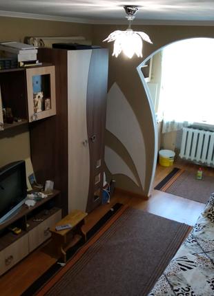 Кімната 22 М2