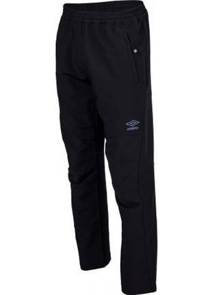 Оригинальные мужские штаны UMBRO - Топ качество!!!