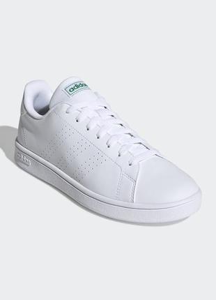 Мужские кроссовки adidas advantage base ee7690