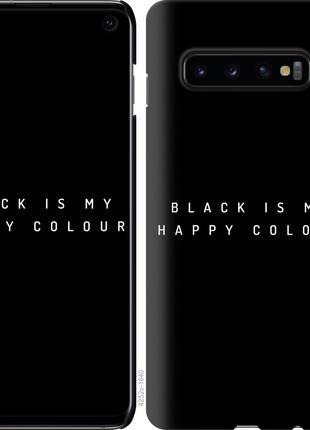 Чохли Samsung S10