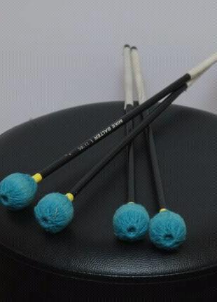 Палочки для маримбы