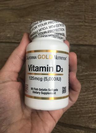 Витамин д3 америка крепкие кости, здоровье развитие