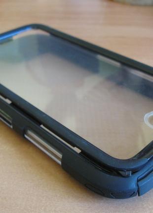 чехол Griffin Survivor для iPhone 6/6s