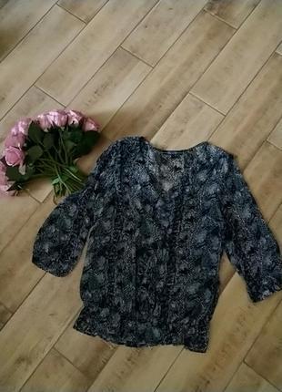 Красива блуза next)
