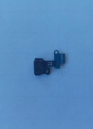 Датчик приближения Samsung N915F Galaxy Note Edge
