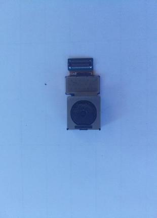Основная Камера для Samsung N915F Galaxy Note Edge