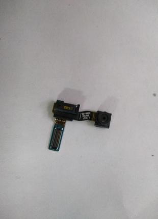Камера Samsung N900 Note 3/N9000/N9006, фронтальная (маленькая...