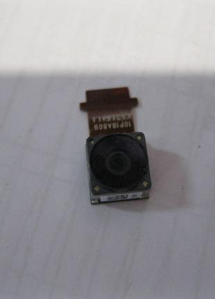 HTC Sensation XE Z715e основная камера