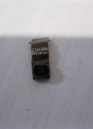 HTC Sensation XE Z715e фронтальная камера