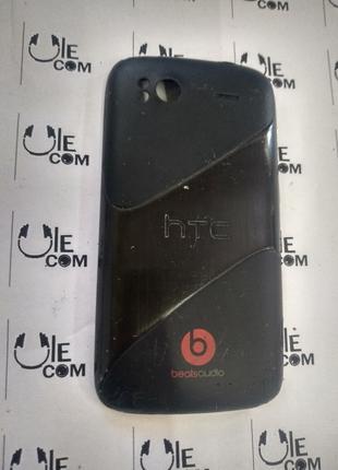 Корпус HTC sensation XE Z715e б\у