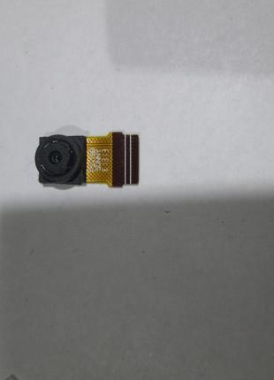 Центральная камера для FLY iQ445