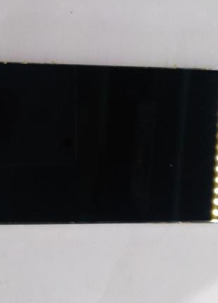 Дисплей Samsung Galaxy Ace 2 (GT-i8160)