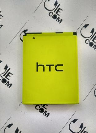 Аккумуляторная батарея HTC Desire 400/500/600 (1800mA)