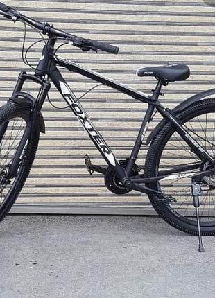 Велосипед спорт не дорого