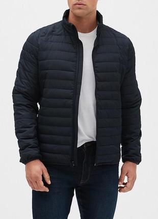 Мужская теплая куртка gap мужские куртки оригинал