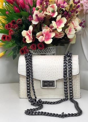 Красивые и удобные сумочки