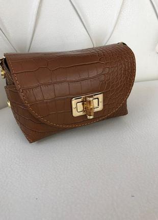 Маленькие симпатичные сумочки