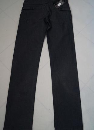 Мужские брюки р.29-36