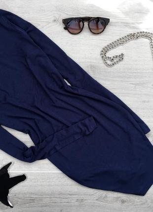 Базовое  короткое платье/водолазка chicorre