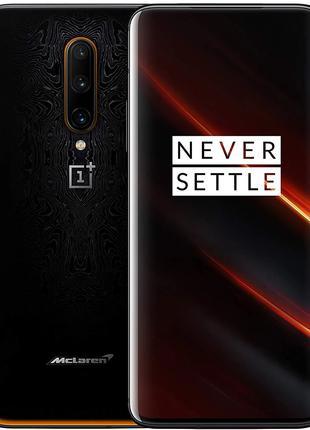 Смартфон OnePlus 7T Pro 12/256Gb McLaren Edition Гарантия