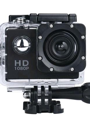 Камера, экшн камера, A7 Sports Cam