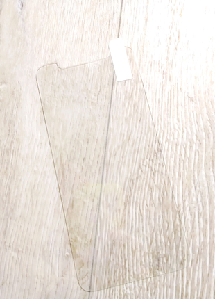 Защитное стекло 2.5 iPhone Xr